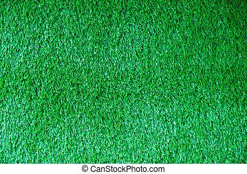 人工, 草, 背景圖形