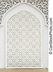 伊斯蘭教, design.