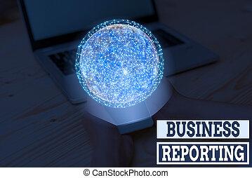 圖像, 寫, 書法, 正文, 提供, 這, 寫, 意思, 确定, 生意概念, 文件, reporting., nasa., 元素, 正式