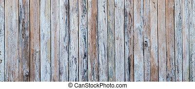 圖案, 木頭, grunge, 板條, 背景