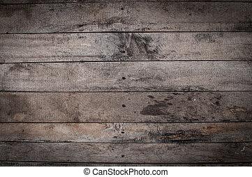 圖案, 木頭, texture., 背景