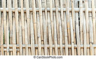 圖案, 竹子, 設計, 背景