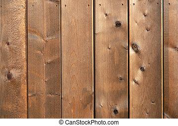圖案, 背景, 木材, 線, 表面