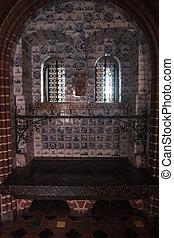 城堡, malbork