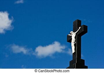 基督教徒, 產生雜種, 背景