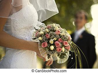 婚禮, f/x), day(special, 相片