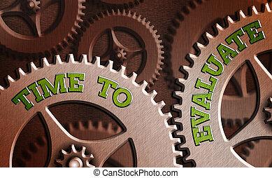 寫, 回顧, 檢查, auditing., 時間, 意思, 正文, 概念, 評估, 事務, 書法, evaluate.