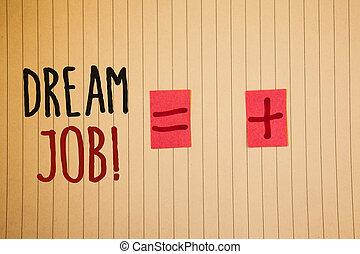 寫, 徵候。, 筆記本, 你, 筆記, 活動, 顯示, 工作, 想法, 夢想, 相象, 什麼, 消息, 履行, 工作, 黑色, showcasing, 信件, 頁, 加上, 均等, 相片, call., 事務, 建立, 紅色, 机動