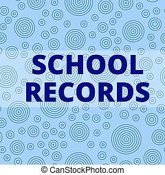 層, 相片, 同心, 傳記, 大小, 資訊, 不同, records., pattern., 寫, 筆記, 圈子, 重覆, 复合, 事務, 顯示, 大約, 圖形, 孩子, 學校, kept, showcasing