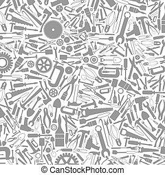 工具, background4