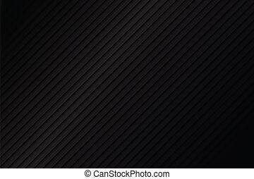 摘要, 黑色的背景, 金屬