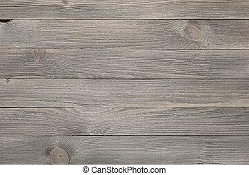 木頭, 風化, 背景