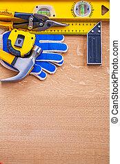 板, 變化, 建設, 木制, 布朗, 工具, maintenanc