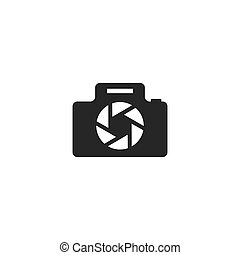 標識語, 攝影