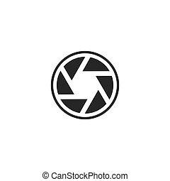 標識語, 攝影, 設計