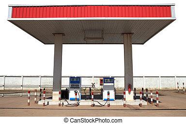 气体, stat, 液体, lpg, 石油