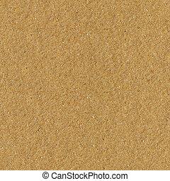 沙子海灘, seamless, 表面, texture.
