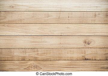 牆紙, 木頭, 板條, 背景, 結構
