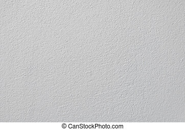 牆, 白色, 結構