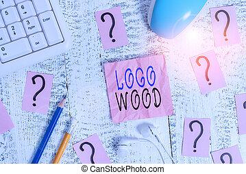 相片, 紙, 涂寫, 寫上, 寫, 可認識, 正文, 或者, 工具, 手, 頂部, 木頭, 桌子。, 概念性, 事務, 標識語, wood., 設計, 木制, 顯示, 符號, 公司