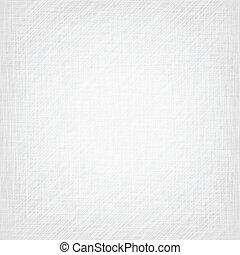 矢量, 紙, textured