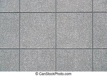 磚圖形, 牆, 大理石, 背景