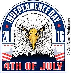 第4, july-independence, 天