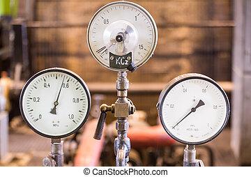 絞盤, 蒸汽, 授權, 葡萄酒, 採礦, engine.