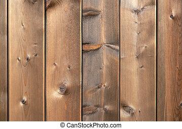 線圖樣, 板, 木制, 背景