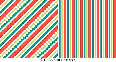 織品, 矢量, 禮物, 紫色, 圖案, 白色, 包裹, 斜紋織物, 網站, 條紋, 紙, 列印, 背景, 包裹, scrapbooking, 禮物, 聖誕節, 紅色