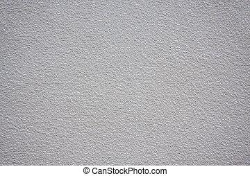背景, 牆, 混凝土