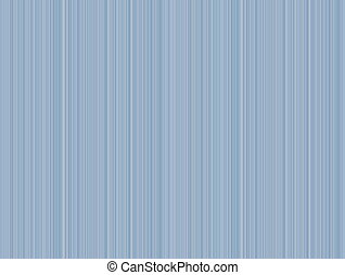 藍色的條紋, 背景