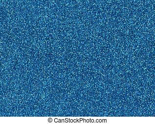 藍色, 綠松石, 顏色, 結構, 背景。, 閃光