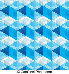 藍色, 顏色, 摘要, 背景