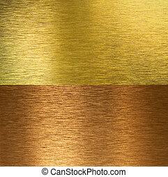 質地, 縫, 黃銅, 拉過絨, 青銅