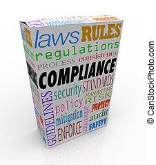 通過, 全部, 購買, 要求, 消耗, 規則, 安全, 商品, 產品, 相關, 相象, 規章, 或者, 法律, 詞, 服從, 法律, 安全, 購買, 說明