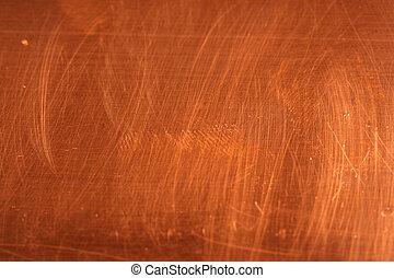 銅, 圖像, 背景