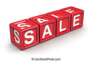 銷售, 促進, 概念
