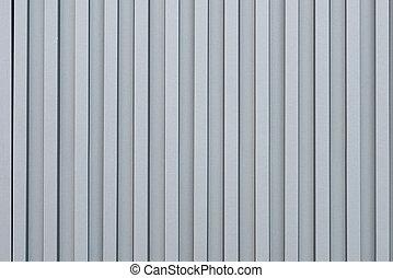 鋁, 行, 牆, 圖案, 背景
