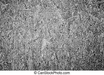 鋼, 木制, 圖案, 金屬, 結構, 黑色的背景, 白色