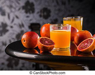 飲料, 熱帶, 甜, 汁, 宏, 喝, 水果, 健康, 成熟, detox, 混合, 飛濺, 混合, 運動, 杯子, 新鮮, 秸桿, 雞尾酒, 下降, 玻璃, 塑料, 酒吧, 健康, 生物, 新鮮