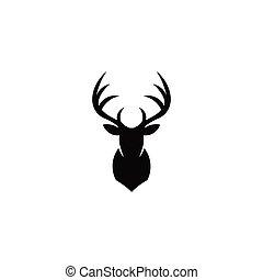 鹿, 彙整