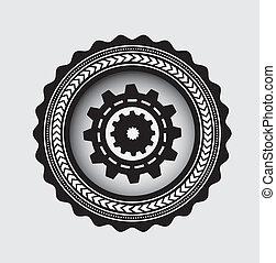 齒輪, 設計