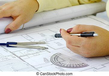 2, 計劃, revisions