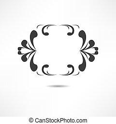 ?alligraphic, 設計元素