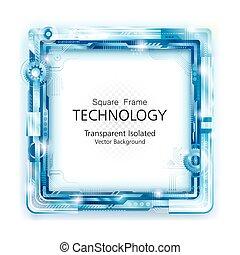 backgroun, 摘要, 技術, 框架