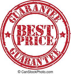 grunge, 最好, 保證, 價格, 橡膠