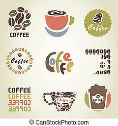 icon4, 咖啡
