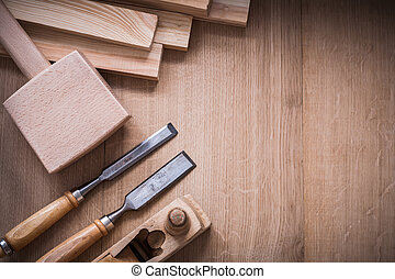 joinerâ??s, 工作, 木制, 變化, 木頭, 板, const, 工具