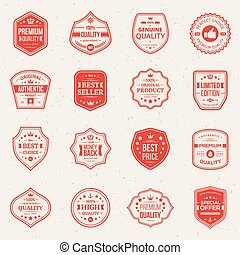 labels., 高, 彙整, 保險費, 質量